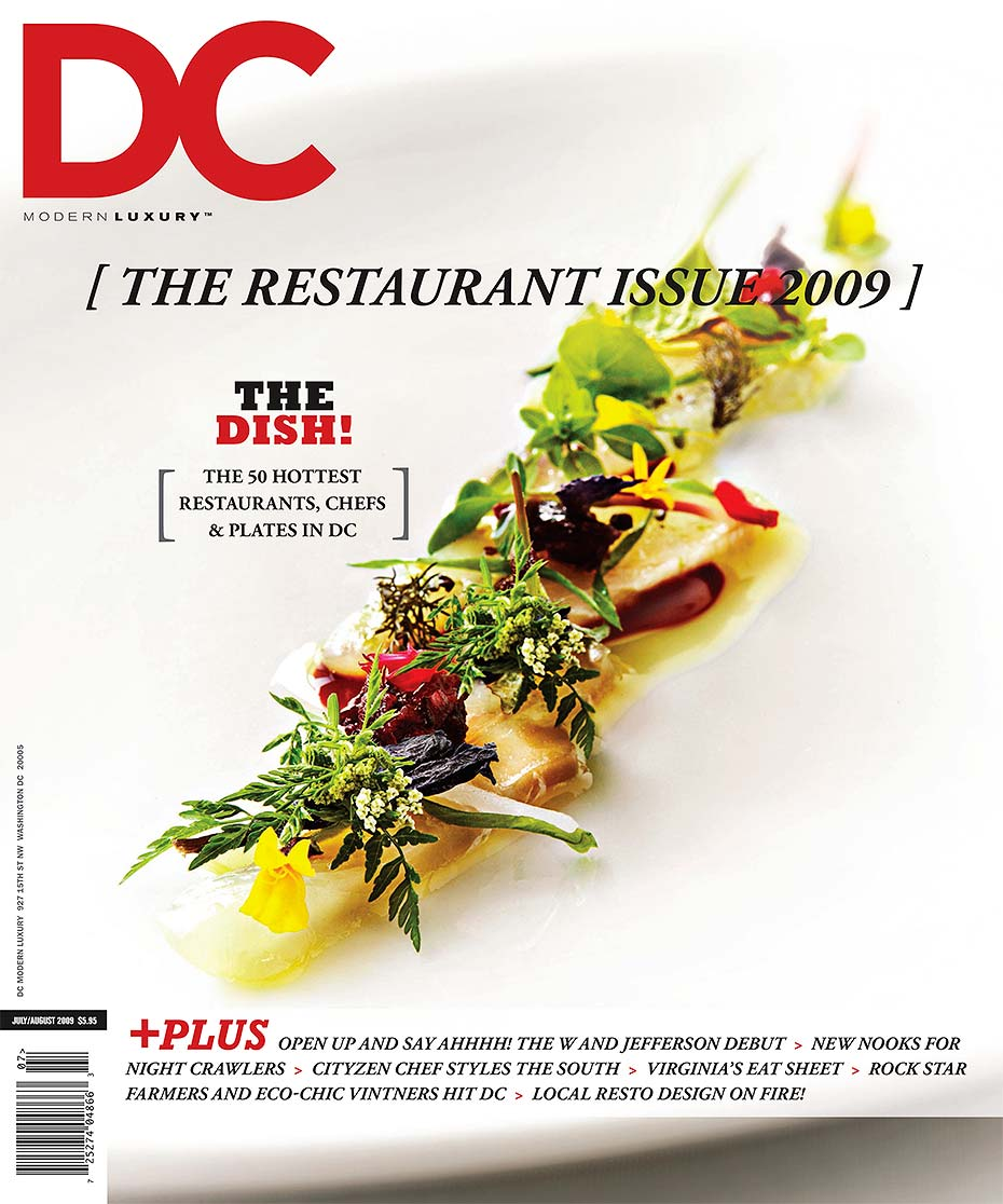 002_DC-COVER-FOOD