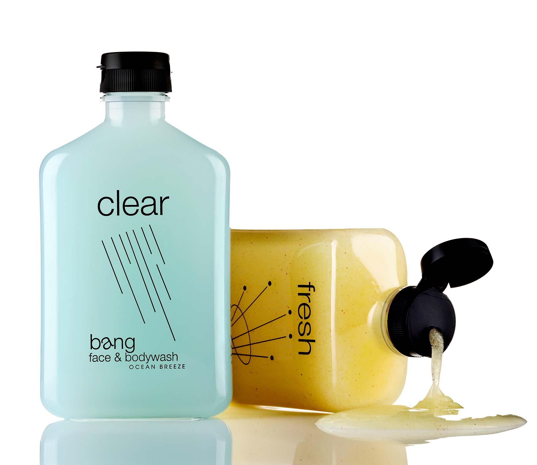 005_BANG-Clear-and-Fresh45222