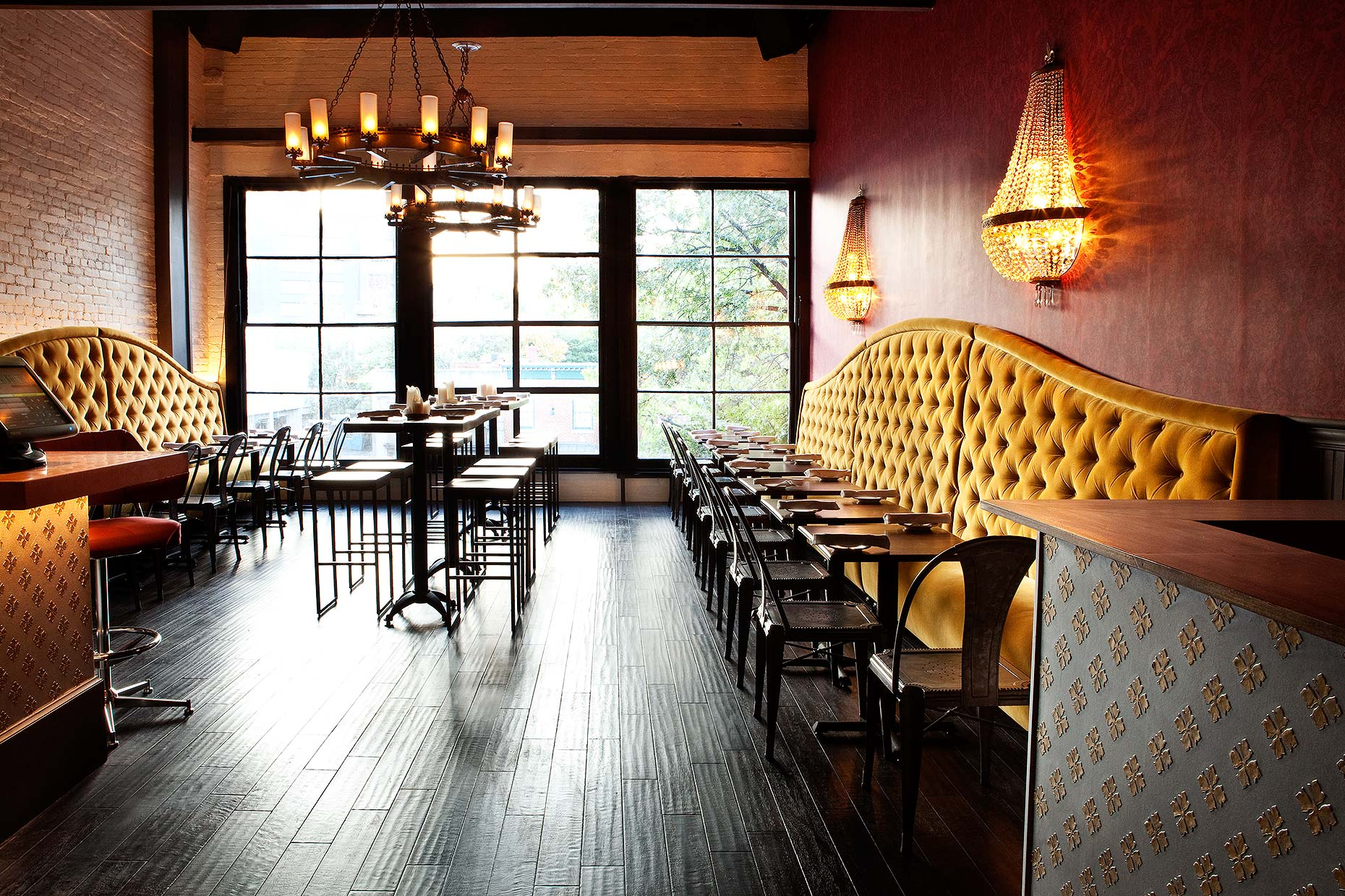 027_ChurchKey-Interior